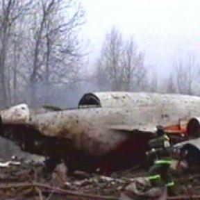 In Smolensk Air Crash, the Insidious Psychology of Risk Taking