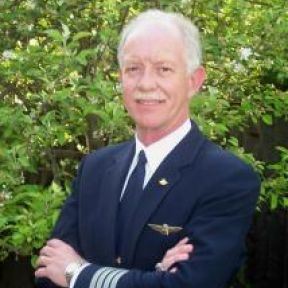 Did Sullenberger Actually Screw Up?