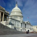 How Congress Is Like an Addict's Brain