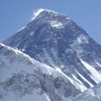 Everest's Psychological Trap