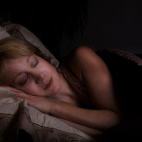 Sleep: the missing link?