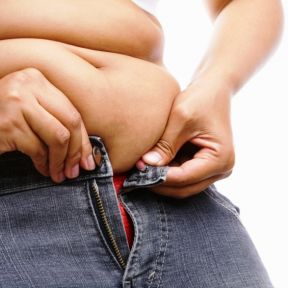 What 93% of Americans Don't Know: Obesity Raises Cancer Risk