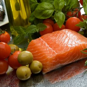 Do Fish Oils Really Boost The Risk Of Prostate Cancer?