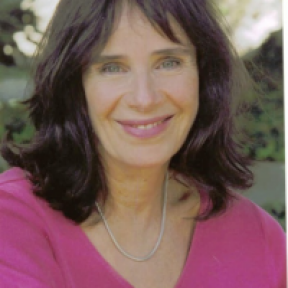 Trudy Goodman on Jon Kabat-Zinn and MBSR