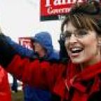 Palin Promises a Chicken in Every Pot -- The Slow Cooked Death of American Schools