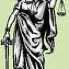 Mother Guilty of Murder--Pediatric Bipolar Disorder Innocent