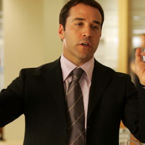 The Ari Gold Syndrome: Can Smartphones Make You Stupid?