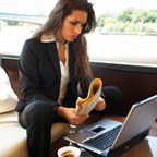 The Virtual Workplace: Tips For Working From Anywhere