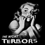 Soothing Night Terrors