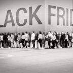 5 Ways to Curb Your Shopping Habit