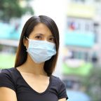 Is Smog Clouding Our Intelligence?