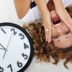 A Real Ticking Clock Makes You Want to Have Kids