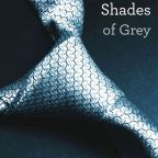 """Does """"50 Shades of Grey"""" Make Girls Promiscuous?"""