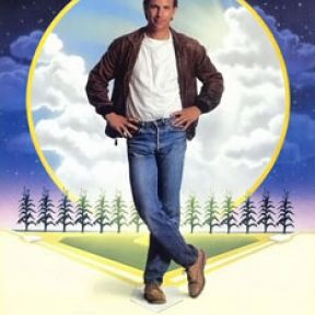 Genetic testing and the field of dreams (part 1)