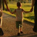Purpose-Driven Parenting