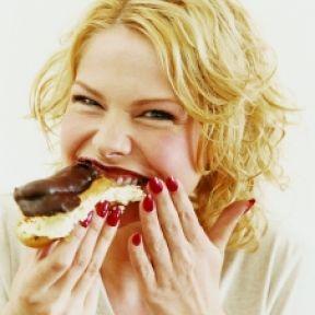 Obesity, drug addiction, and dopamine