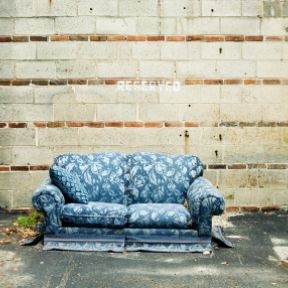 Is Psychotherapy Dying?