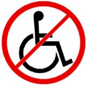 Can We Talk About Disability?