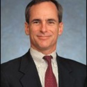 Seven Questions for Jeffrey Barnett
