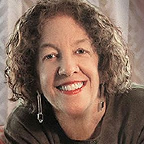 Seven Questions for Harriet Lerner