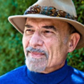Seven Questions for Irvin Yalom