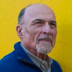 Yalom on Therapy and Meaning