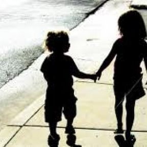 Really Understanding Foster Care (Part 1) - What is Home?