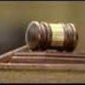 I sit here shaking my head: Judge's ruling in cancer-custody case