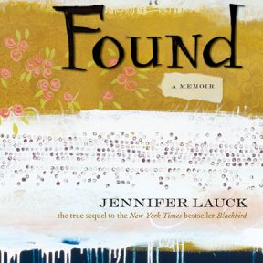 In Conversation With Jennifer Lauck