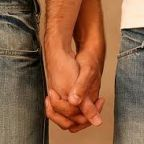 Adoption by Gay and Lesbian Couples: Politics & Parenting