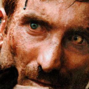 Two Kinds of Bad Guys: District 9 and Human Prejudice
