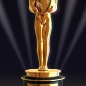Evolutionary Psychology and The Oscar Race: The Final Lap