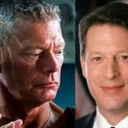 How Al Gore, James Cameron, and YOU are Destroying Earth