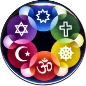 How to Have a Happy Interfaith Holiday