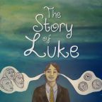 Coming of Age: The Story of Luke