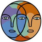 Is Bipolar II Easier to Live with Than Bipolar I?