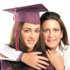 Bipolar and College Bound: A Challenging Time for Parents