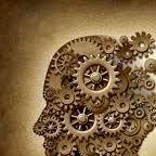 Cognitive Deficit in Bipolar Disorder