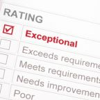 When Do Performance Evaluations Actually Help People and Organizations?