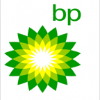 BP: Why can't they say they are sorry and trying to make sure it will never happen again?