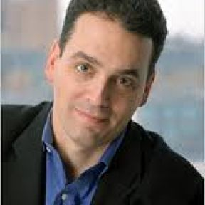 Dan Pink on Good Boss, Bad Boss