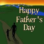 Fathers' Day: A holiday of gratitude or yearning?