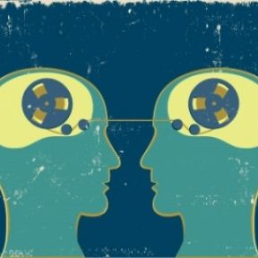 Do Institutions Need Empathy?