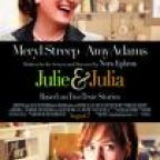 Julie and Julia Pursue their Dreams