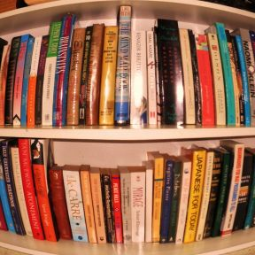 How to Find a Great Psychology Self-Help Book