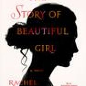 Book Review: The Story of a Beautiful Girl