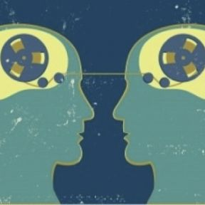 Increasing Empathy