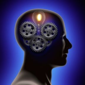 What's New in Cognitive Science?