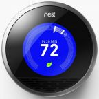 Can a Thermostat Have Beliefs?