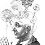 Consciousness Is a Brain Process